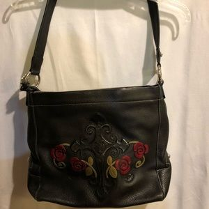 Handbags - Brighton purse
